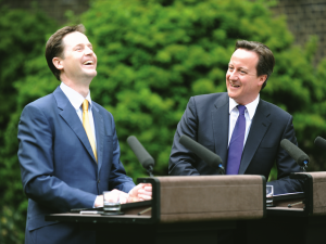 clegg-crown-copyright-prime-ministers-office